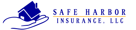 Safe Harbor Insurance, LLC